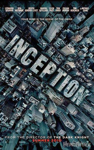 inesption.jpg