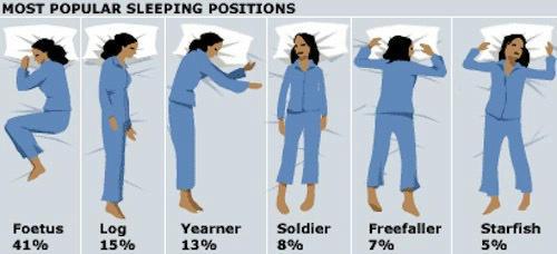 sleepingposition.jpg