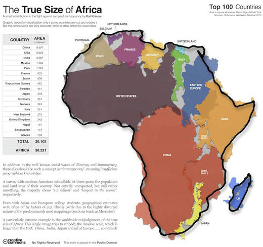 true-size-of-africa.jpg