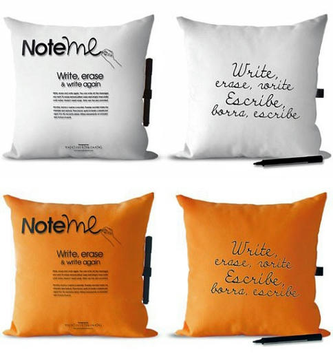 notepillow.jpg