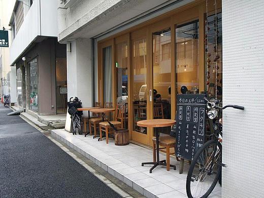 fukumori.jpg
