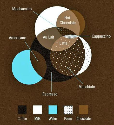 cccoffee.jpg
