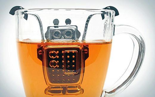 robotteainfuser.jpg