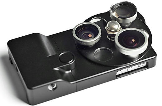 iphone-tri-lens.jpg