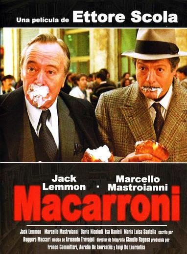 Macarroni.jpg