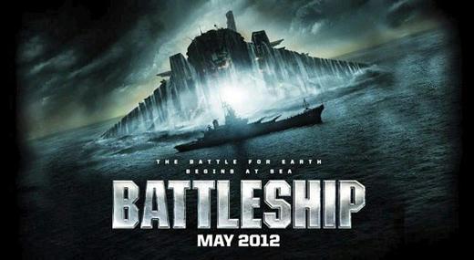 battleship.jpg