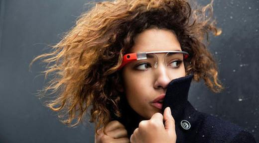 googleglasses.jpg