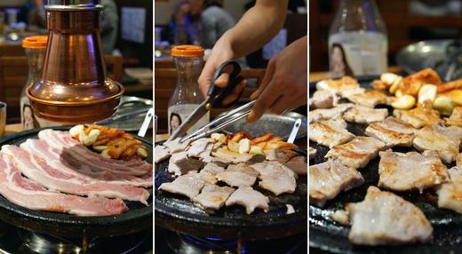 四谷の安い焼肉特集~安くてもちろん美味い肉5選