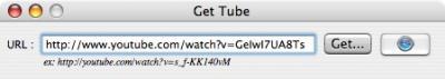 GetTubes.jpg