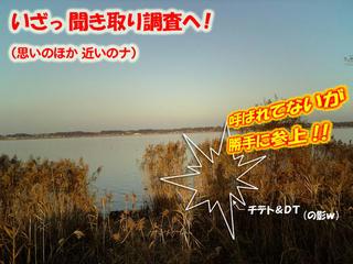 db27e13b.jpg