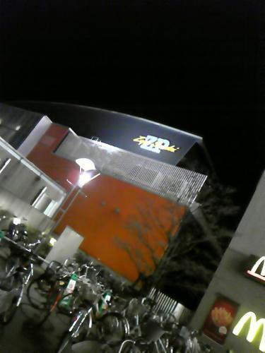 DVC00030.JPG