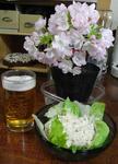 豆腐サラダ01