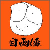 ks_2011_09_03.jpg