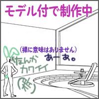 ks_2011_10_03.jpg