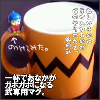 ks_2011_11_11.jpg