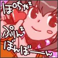ks_2012_07_07.jpg