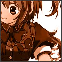 ks_2012_12_01.jpg
