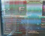 F1010111.JPG