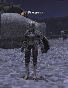 knight49_1.jpg