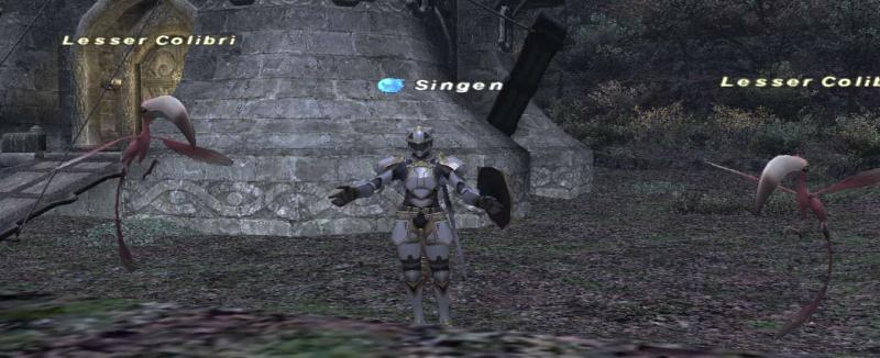 knight2_1.jpg