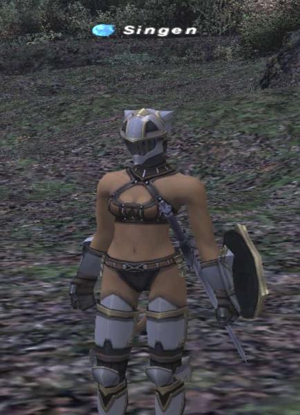 knight2_2.jpg