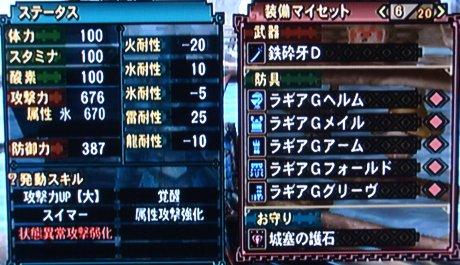 07_B.jpg