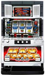 MAX448