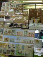 Blog2009.06.06.5.jpg
