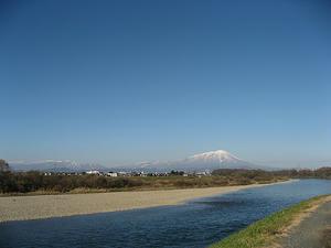 iwate1.jpg