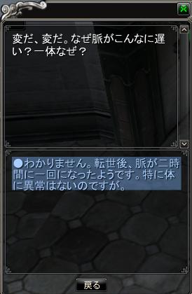 d80344b7.png