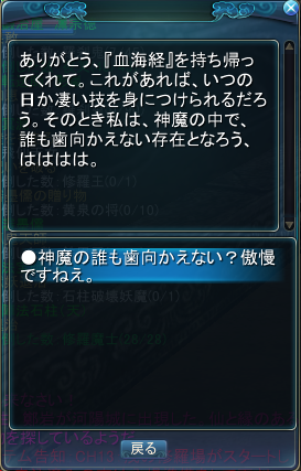 1b268551.png