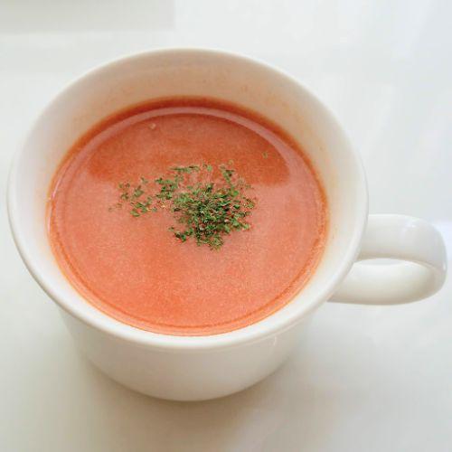ニッタバイオラボ コラカフェスープ