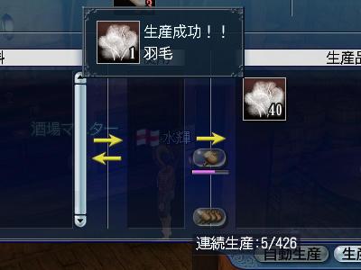a0f9df5a.jpg