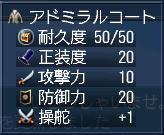 b9359f25.jpg