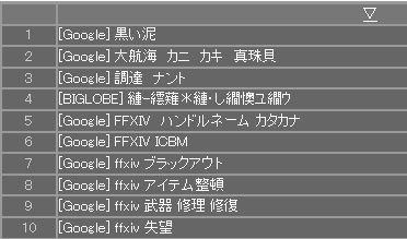 2010.09.27.JPG