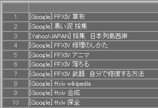 2010.10.04.JPG
