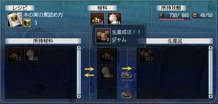 2011.01.20.01.jpg