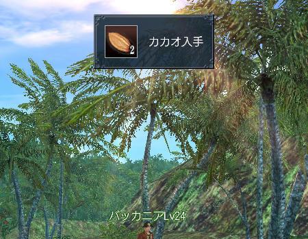 2011.02.10.01.jpg