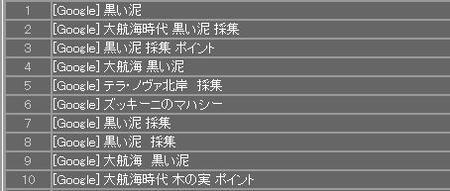 2011.05.31.JPG