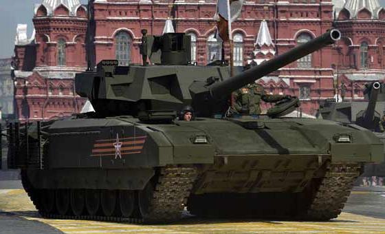 T 14 (戦車)の画像 p1_7