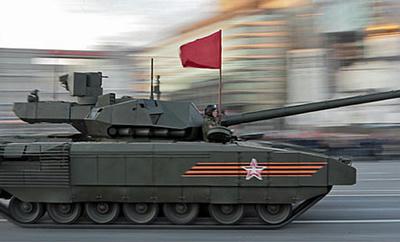 アルマータ,t14,T14,戦車,第四世代戦車,ロシア,プーチン,ロシア,無人砲塔,新型戦車