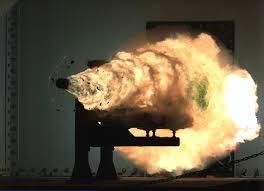 Military ミリタリー 新兵器  自衛隊 レーザー兵器 対艦ミサイル レールガン 高エネルギー兵器