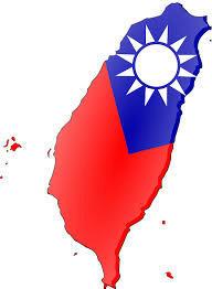 米国,台湾,南シナ海制裁法,タンクマン銅像,インド太平洋,M1戦車,F16