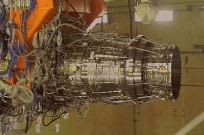 IHI,XF9-1,ジェットエンジン,F3,三菱,空自,第五世代機,戦闘機,ステルス,F3,JASDF,F2後継機,ATDX,乗り物,ステルス戦闘機,