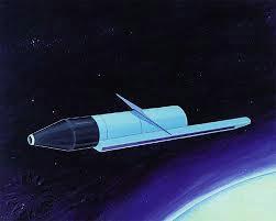 ロシア,アルハンゲリスク,原子力,核兵器,巡航ミサイル,ブレベストニク,宇宙,ポセイドン,ロケット,乗り物