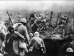 青島,チンタオ攻略戦,日英同盟,ドイツ帝国,WW1,要塞,,海軍,海戦,戦艦,巡洋艦,英国,戦争