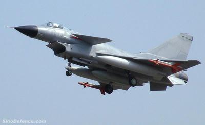 中国軍機,海自,護衛艦,標的,攻撃訓練,靖国神社,墨汁,スパイ,工作員,