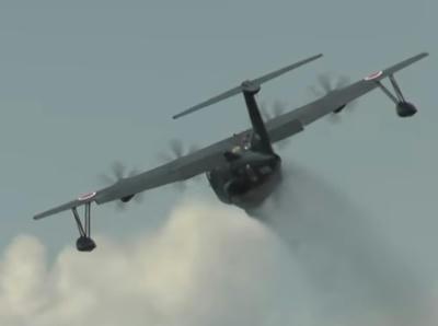 航空自衛隊,三沢基地航空祭,ブルーインパルス,ワイルドウィーゼル,メサ航空,F35A,T4,飛行機,エアレース,戦闘機,空戦