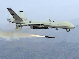 サウジアラビア,ドローン,自爆ドローンロシア,カラシニコフ,IHI,水中ドローン,戦闘ロボット,UUV,新兵器