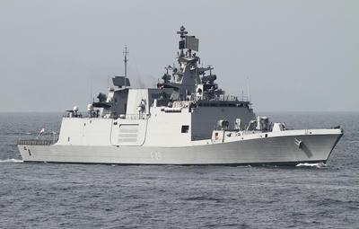 マラバール2019,防衛省,海上自衛隊,佐世保,インド,パキスタン,インド海軍,米海軍,海軍,海戦,戦艦,乗り物